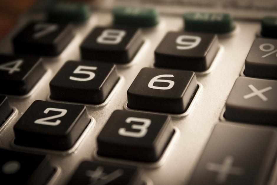 Kwota wolna od podatku: Stopniowy wrost czy kwota degresywna?