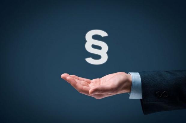 Zamówienia publiczne: Zatrudnianie na umowy o pracę przy przetargach obowiązkowe?
