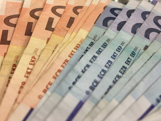 Śląskie, remont dróg: Siedem projektów dostanie dofinansowanie z RPO