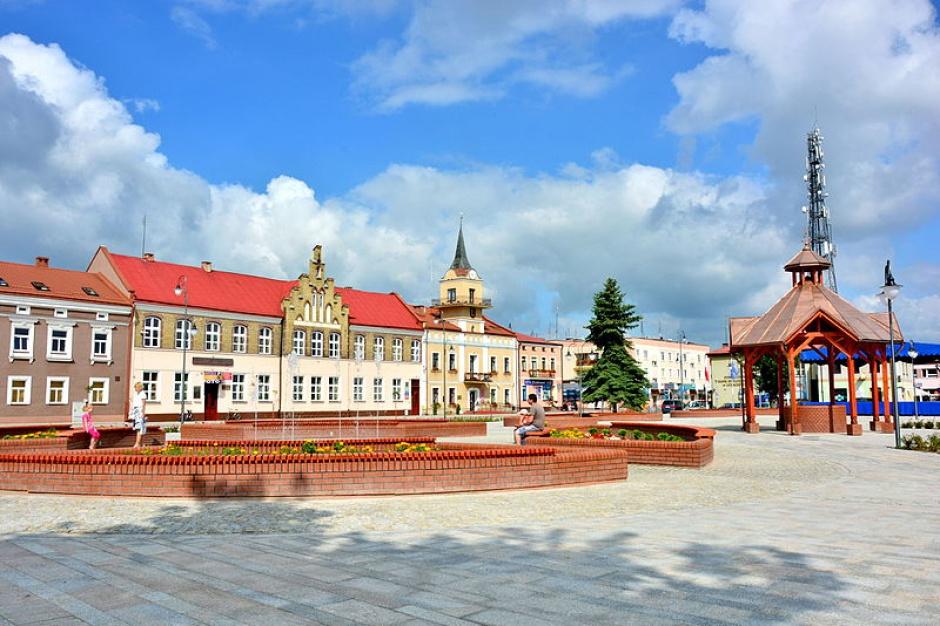 Lubaczów, obwodnica: Trzy firmy w przetargu na budowę