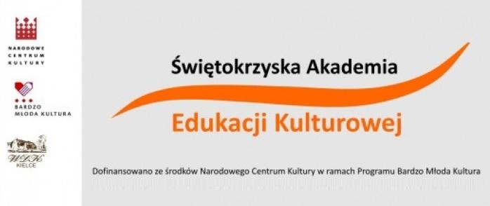 fot.wdk-kielce.pl