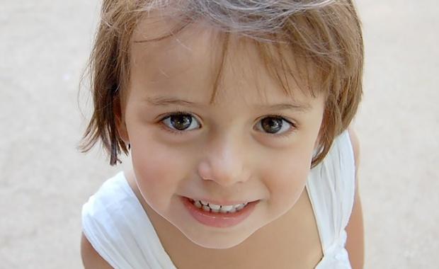 Włocławek, dentysta: Samorząd zadba o zęby uczniów