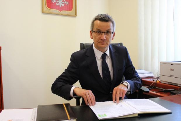 """RIPOK w Rudzie Śląskiej w PPP? """"Z tego będą same korzyści"""""""