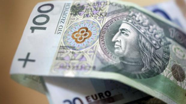 Łódź, budżet obywatelski: Wpłynęła rekordowa liczba wniosków