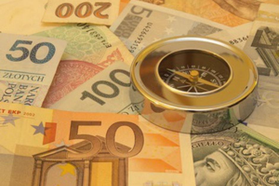15 mld euro na wsparcie działalności innowacyjnej