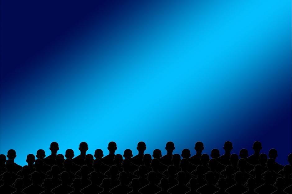 Gdańsk: Festiwal filmowy In Out już po raz dziesiąty