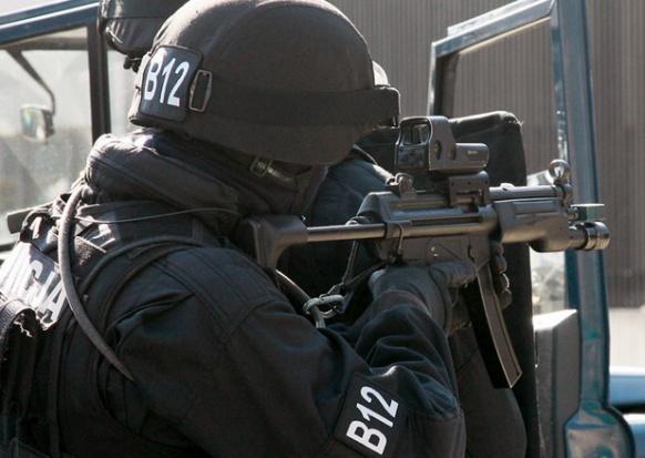 Ataki terrorystyczne: Polska zagrożona? Tak uważa większość Polaków