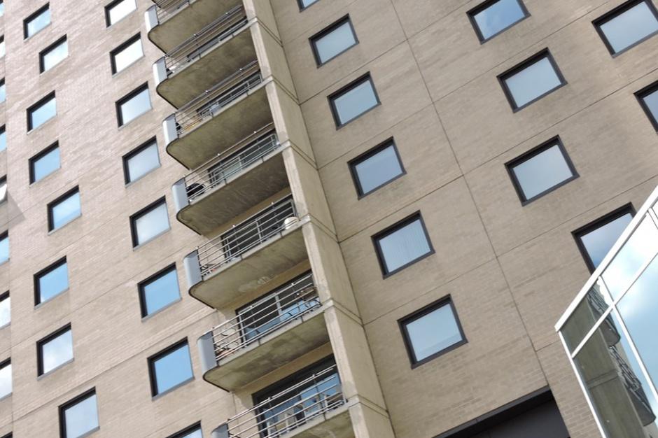 Mieszkanie dla Młodych: Są pieniądze na 2017 r. i 2018 r. Można składać wnioski
