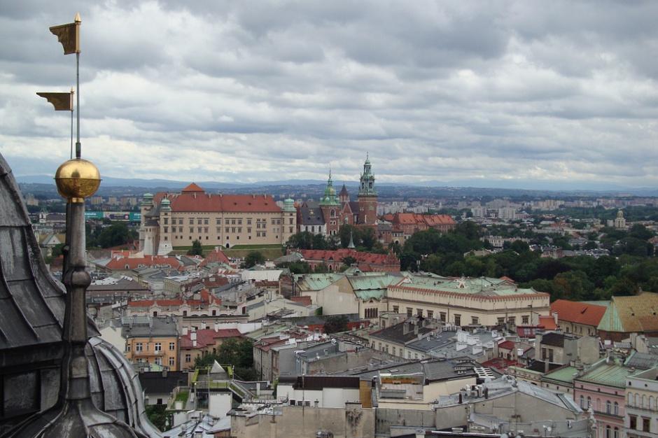 Władze Krakowa chcą wyjaśnień od koncernu ArcelorMittal