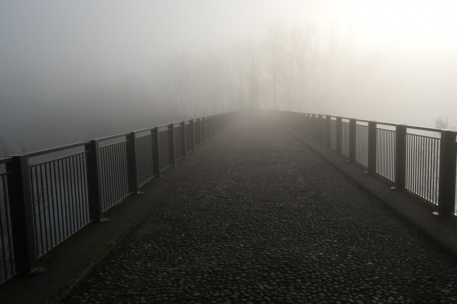 GDDKiA planuje osiem inwestycji mostowych w tym roku