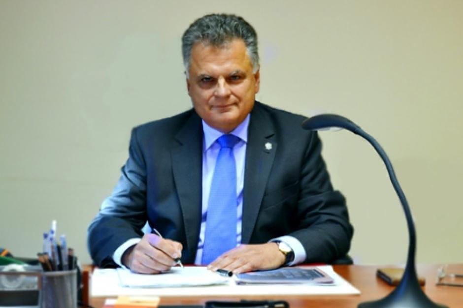 Bodzanów, woj. mazowieckie: Wójt gminy pozostaje na stanowisku