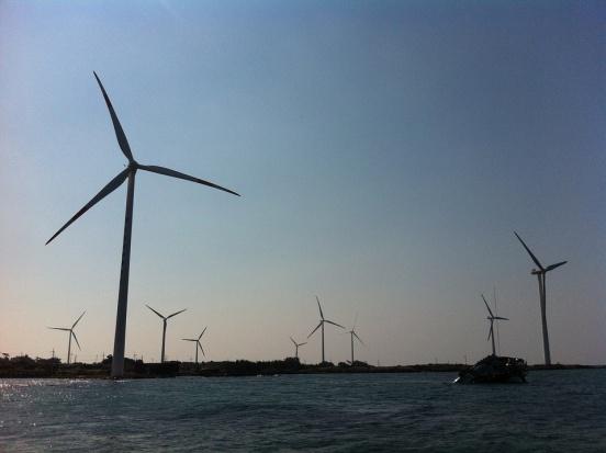 NIK w sprawie elektrowni wiatrowych: Jest sporo do poprawy