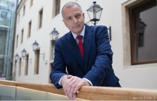 Wrocław, Nagrody Prezydenta 2016: Siedmiu wyróżnionych