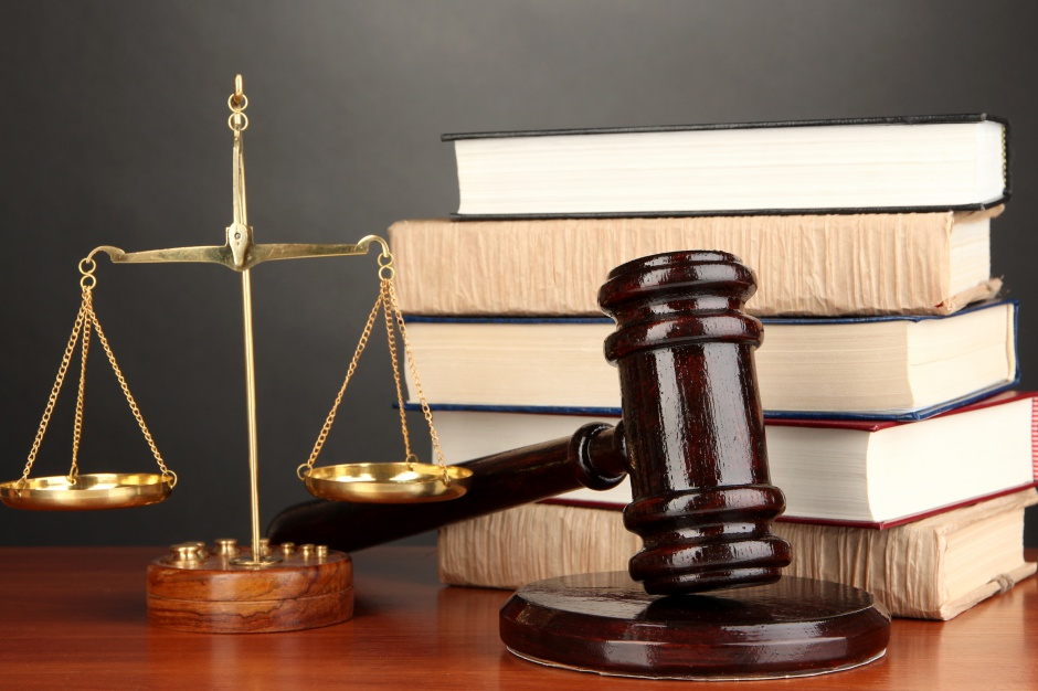 Radni Pomorza Zachodniego apelują w sprawie Trybunału Konstytucyjnego