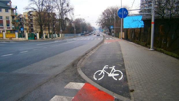 Opole stara się o unijne dofinansowanie. Chodzi o 65,4 mln zł