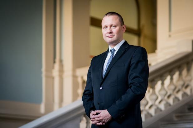 """Małopolski budżet obywatelski: """"Chcemy przybliżyć Małopolanom ideę partycypacji społecznej"""""""