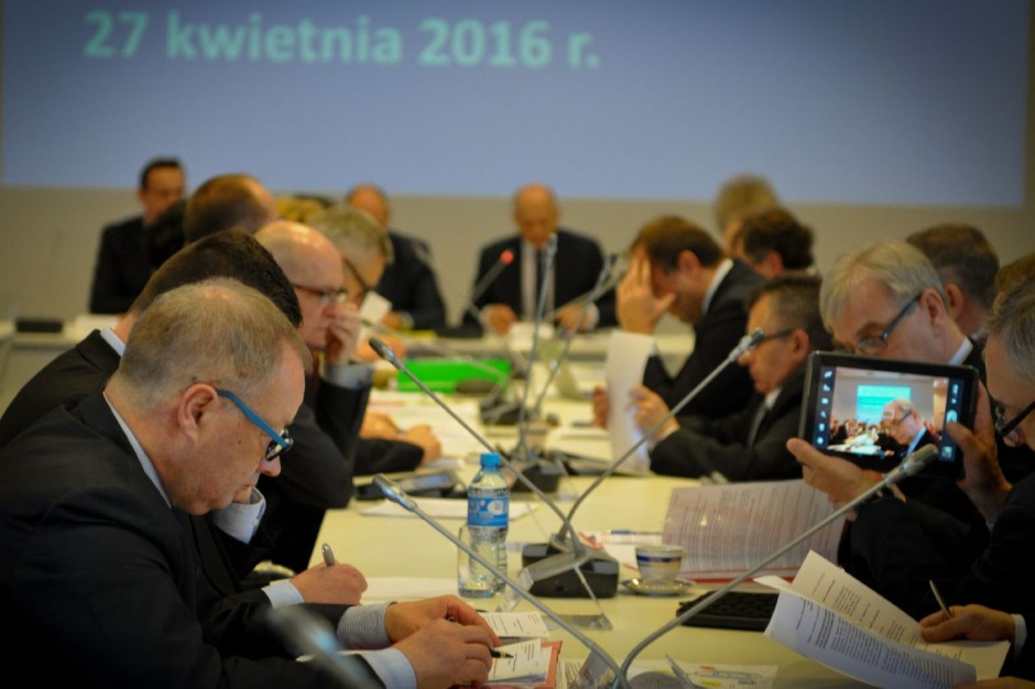 Rada Interesariuszy Zintegrowanego Systemu Kwalifikacji: Znamy przedstawicieli samorządów