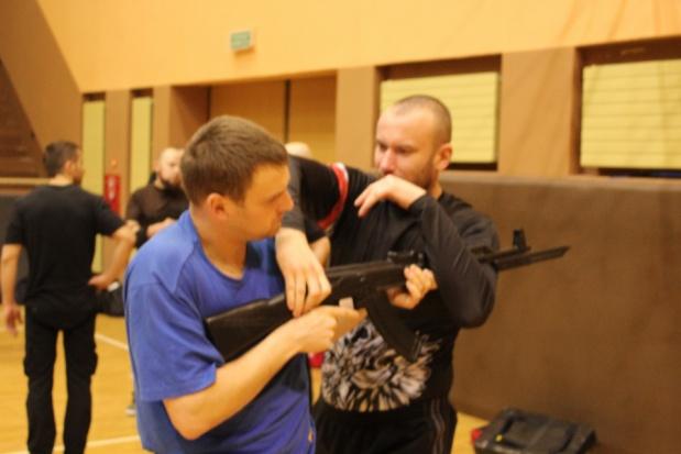 Krakowianie będą szkoleni na wypadek aktów terroryzmu?