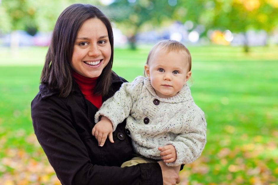 Rodzina 500 plus: Ponad 2 miliony wniosków w ciągu miesiąca