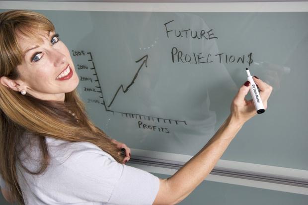 Praca dla nauczycieli: Pięć etatów do obsadzenia w szkole w Brukseli