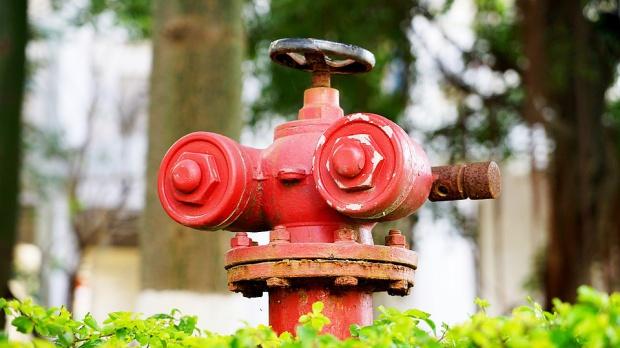 Zmiany w ustawie o prawie wodnym: samorządy protestują