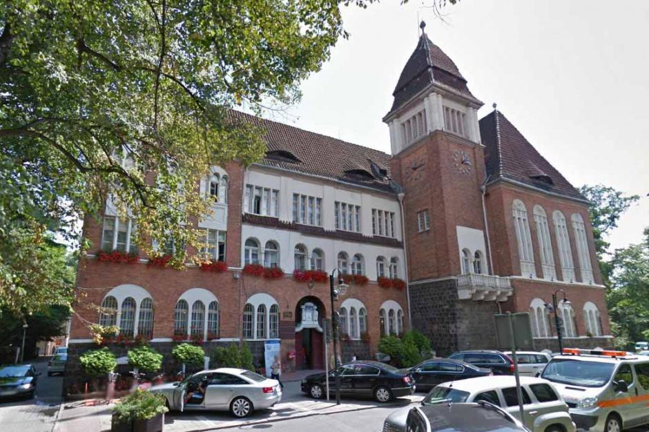 Radni Sopotu także podjęli uchwałę w sprawie TK