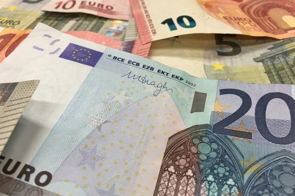Interreg Europa Środkowa: Dofinansowanie do współpracy transnarodowej