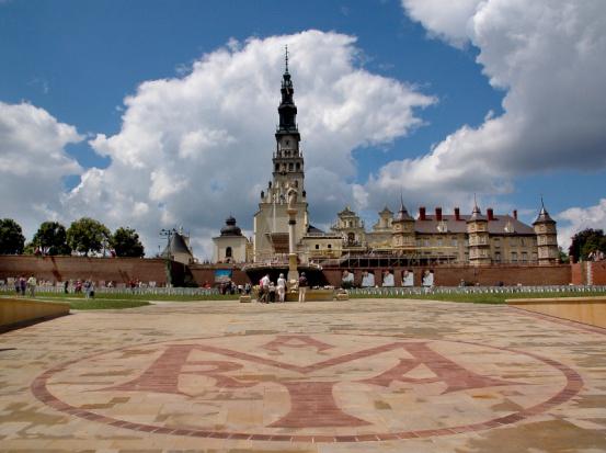Światowe Dni Młodzieży, Częstochowa: Są pieniądze na zabezpieczenie wizyty papieża