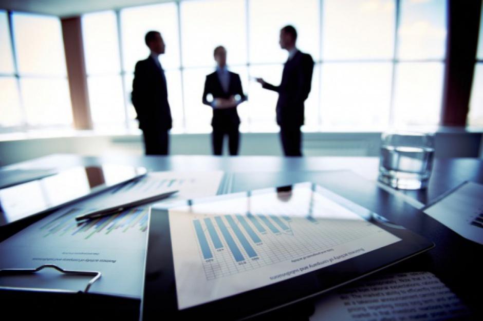 Polskie miasta umacniają pozycję na rynku usług biznesowych