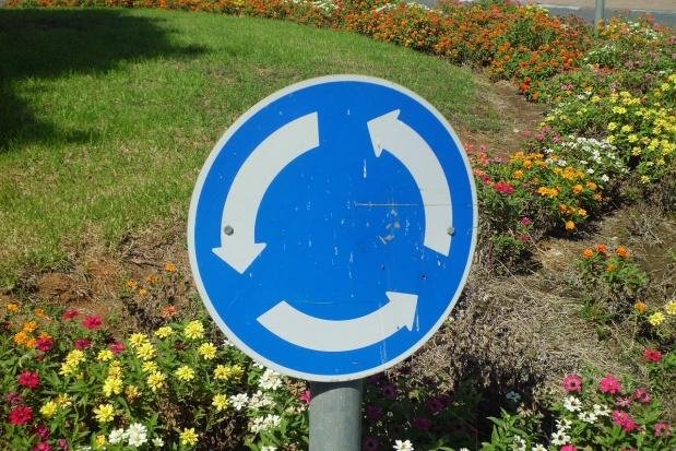 W Stalowej Woli zamiast niebezpiecznego skrzyżowania powstanie rondo