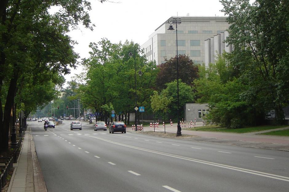 Samorządy przygotowują się do dekomunizacji nazw ulic