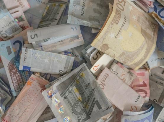 65,6 mln euro z UE na lokalne strategie rozwoju