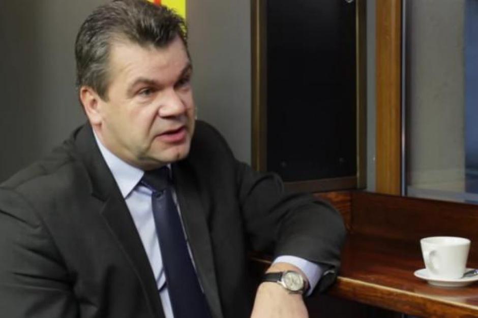 Opole: Będą pieniądze na inwestycje i podwyżki płac dla instytucji kultury