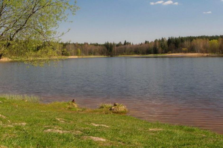NIK o dostępie do jezior