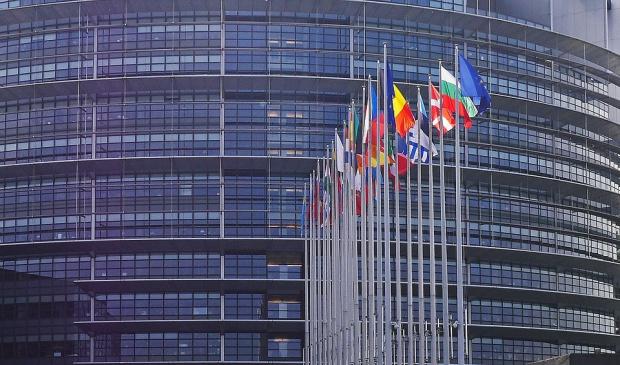 Komisja Europejska: Lepsza prognoza gospodarcza dla Polski