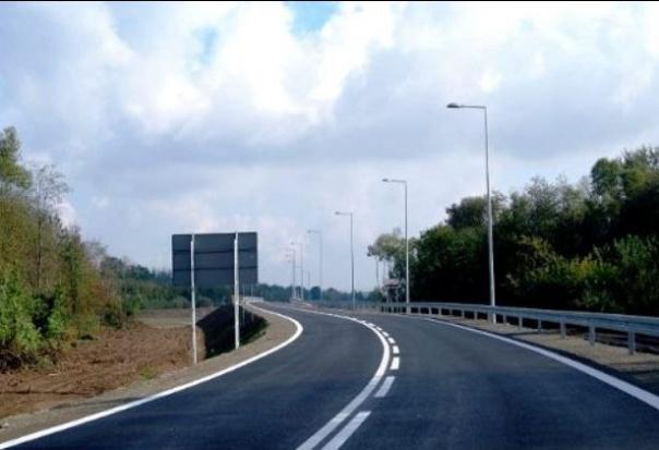 Małopolskie: ruszył nabór wniosków o dofinansowanie inwestycji drogowych