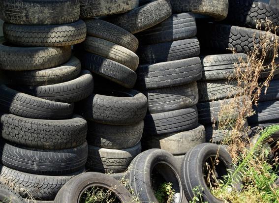 Mierzyn: W czerwcu odbędzie się kolejna duża zbiórka odpadów