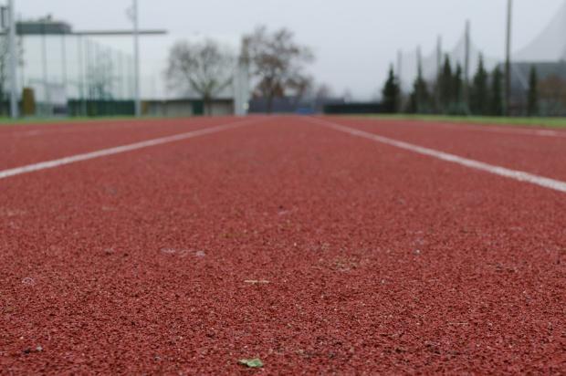 Lublin: Będzie przebudowa stadionu za blisko 37 mln złotych
