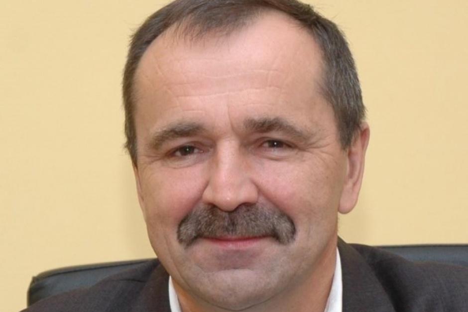 Burmistrz Olecka wniósł skargę w sprawie wygaszenia jego mandatu