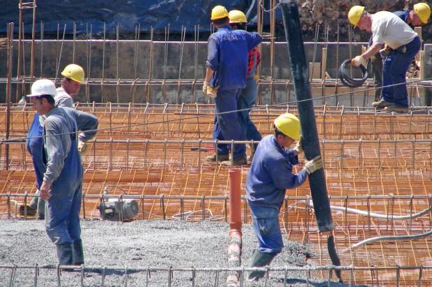 Żywiec: Budowa szpitala w PPP łapie opóźnienia