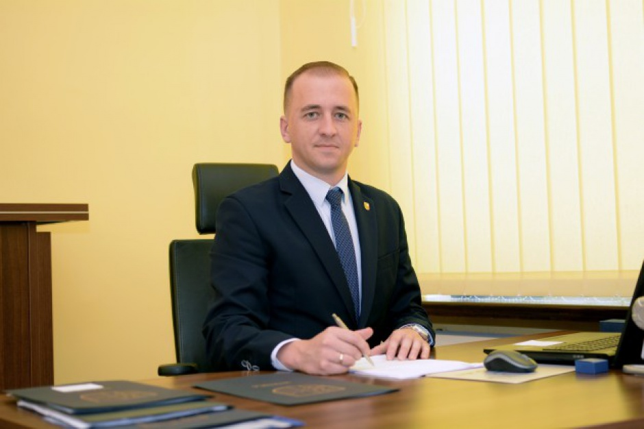 Lubuskie: W czerwcu referenda odwoławcze w Witnicy i Wschowie