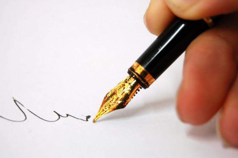 Od 1 września nie będzie godzin karcianych – ustawa podpisana