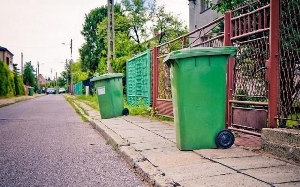 Gospodarka odpadami: Część uchwał wygaśnie z końcem lipca