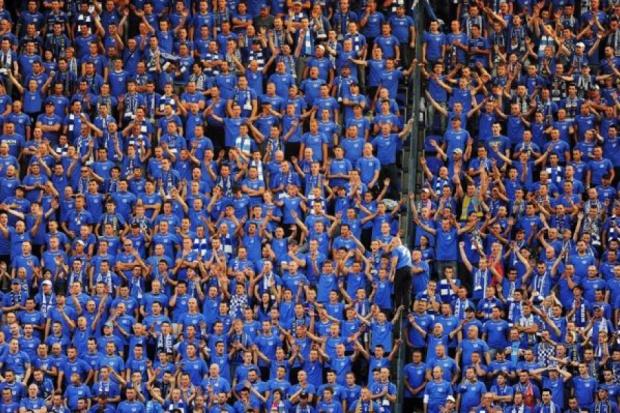 Miasto ma 22 proc. udziałów w Ruchu (www.ruchchorzow.com.pl)