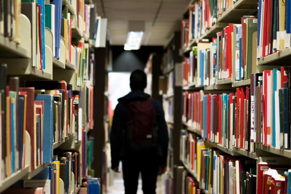 W maju 2020 r. otwarcie nowego gmachu czechowickiej biblioteki