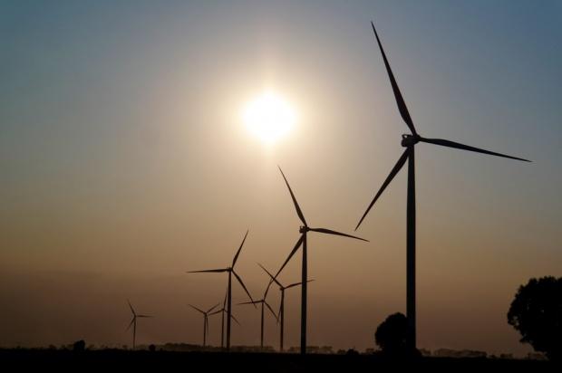 Nowela o OZE to zły sygnał dla energetyki obywatelskiej