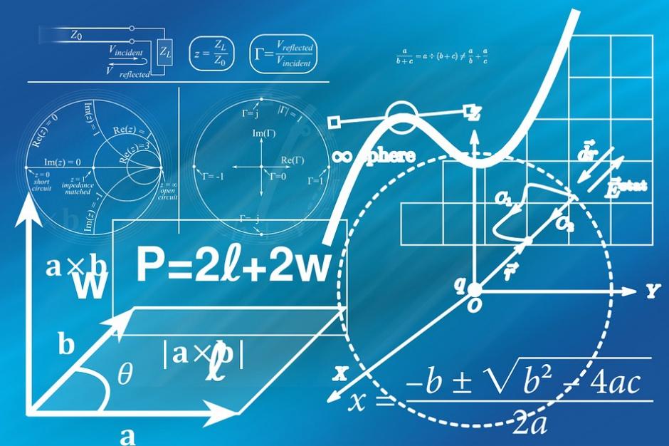 Matura 2016: Matematyka na poziomie rozszerzonym i łacina