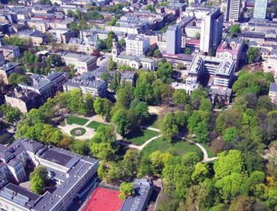 Łódź: Specjalne atrakcje z okazji Nocy Muzeów