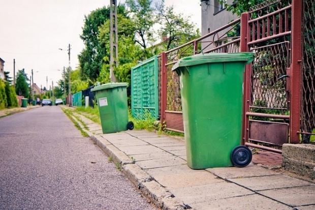 Choć gminy odpowiadają za odpady to jednocześnie się ograniczane wieloma regulacjami (fot.ptwp.pl)