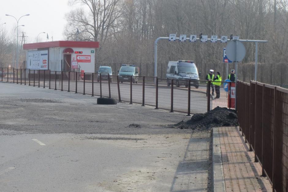 """Nabór wniosków do programu """"Polska-Rosja"""" ruszy najpewniej w czerwcu"""